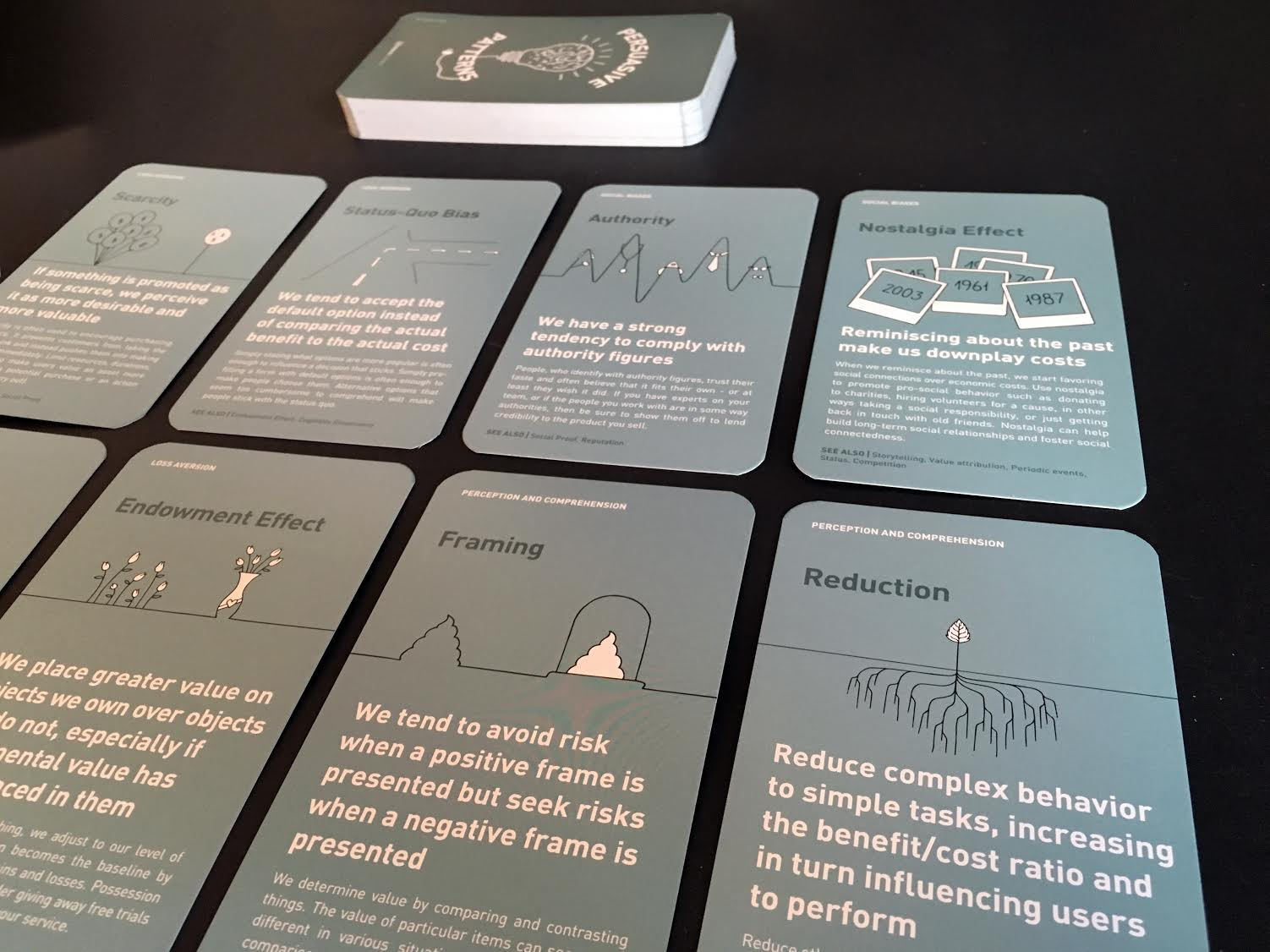 Board Game Design  GoogleSgning  GMezzzzz    Board