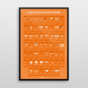 ui-design-patterns-framed-poster_24x36_wall_mockup