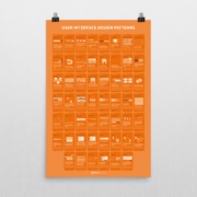 ui-design-patterns-poster_24x36_wall_mockup